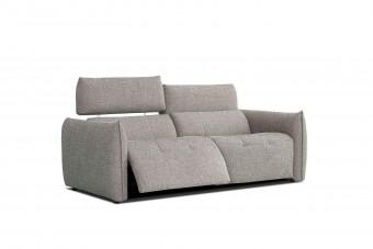Sofa Cooper mit...