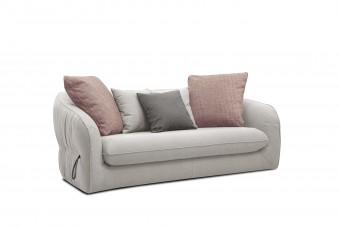 2,5-Sitzer Sofa Tristan