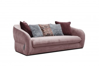 3-Sitzer Sofa Tristan