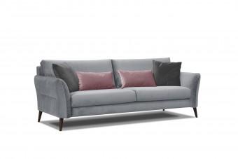 3-Sitzer Sofa Norton
