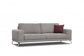 3-Sitzer Sofa Jenny