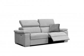 Sofa Trevor mit...